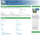 Catalogue en ligne Les Amis de saint Colomban.pdf