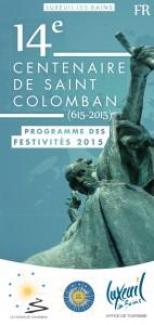 Couv-Programme-2015