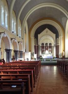 chapelle_dalgan