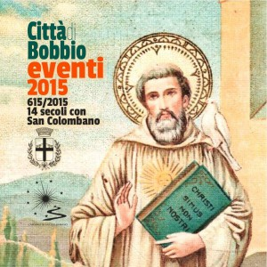 columban_day_2015