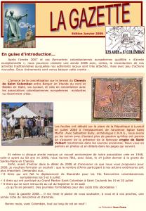 gazette_2008