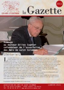 gazette_2011