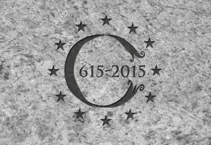 logo_congr__s_2015